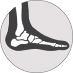 foot and ankle pain sports medicine in roanoke virginia