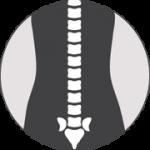 back pain doctor roanoke va