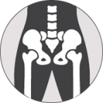 hip pain sports medicine in southwest virginia