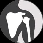 shoulder pain sports medicine dr delmas bolin in roanoke virginia